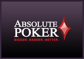 Poker Rooms - Overview